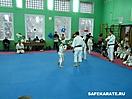 kuvao_76
