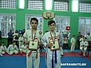 kuvao_78