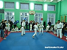 kuvao_81