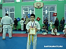 kuvao_83