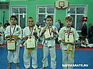 kuvao_85