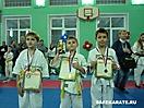 kuvao_86