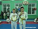 kuvao_89
