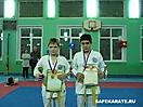 Кубок ЮВАО 18.12.2016