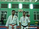 kuvao_93