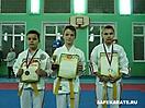 kuvao_94