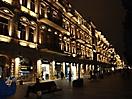 Азербайджан, Баку 2010