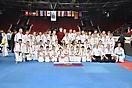 Чемпионат Европы 2011, Донецк
