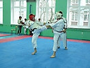 moscow_cup_25