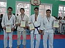 moscow_cup_28