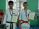 moscow_cup_29