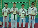 moscow_cup_34
