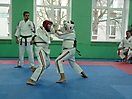 moscow_cup_37