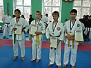 moscow_cup_49
