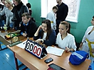 moscow_cup_50