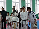 moscow_cup_52