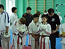 moscow_cup_53