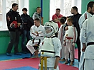 moscow_cup_54