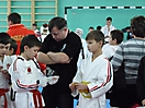 moscow_cup_55
