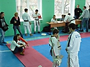 moscow_cup_57