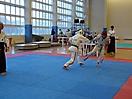 Кубок Москвы 2015