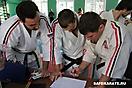 Кубок ЮВАО 2017