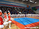 ЧиП МО 2017 Павловский посад