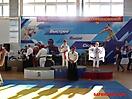 ЧиП России 2017 г. Краснодар