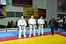 karate_13