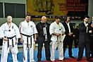 karate_17