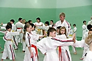 seminar_moscow_6