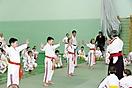 seminar_moscow_8