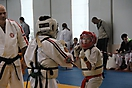 kemerov_obl_11