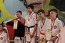 kemerov_obl_21
