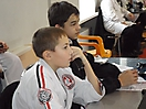 kemerov_obl_35