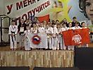 kemerov_obl_36