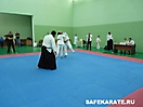 moscow_cup2016_15