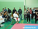 moscow_cup2016_16
