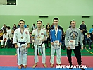 moscow_cup2016_18