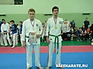 moscow_cup2016_30