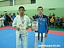 moscow_cup2016_33