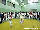 moscow_cup2016_37