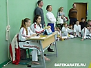 moscow_cup2016_41