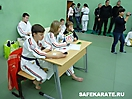 moscow_cup2016_44