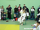 moscow_cup2016_47