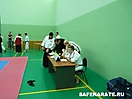 moscow_cup2016_4