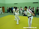 moscow_cup2016_50