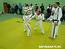 moscow_cup2016_51