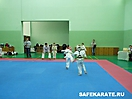 moscow_cup2016_54