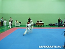 moscow_cup2016_58